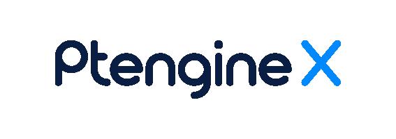 Ptengine X | Blog