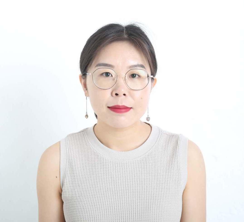 Bao Zhihong